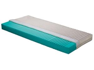 Matrace pro děti